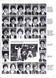 Abbot Pennings High School - Argos Yearbook (De Pere, WI) online yearbook collection, 1975 Edition, Page 21