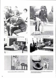 Abbot Pennings High School - Argos Yearbook (De Pere, WI) online yearbook collection, 1975 Edition, Page 74