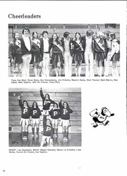 Abbot Pennings High School - Argos Yearbook (De Pere, WI) online yearbook collection, 1975 Edition, Page 86
