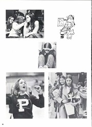 Abbot Pennings High School - Argos Yearbook (De Pere, WI) online yearbook collection, 1975 Edition, Page 92