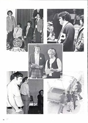 Abbot Pennings High School - Argos Yearbook (De Pere, WI) online yearbook collection, 1975 Edition, Page 98