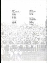 Abbot Pennings High School - Argos Yearbook (De Pere, WI) online yearbook collection, 1976 Edition, Page 110