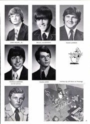 Abbot Pennings High School - Argos Yearbook (De Pere, WI) online yearbook collection, 1976 Edition, Page 31