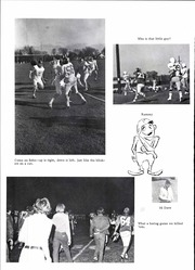 Abbot Pennings High School - Argos Yearbook (De Pere, WI) online yearbook collection, 1976 Edition, Page 48
