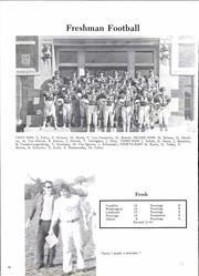 Abbot Pennings High School - Argos Yearbook (De Pere, WI) online yearbook collection, 1976 Edition, Page 52