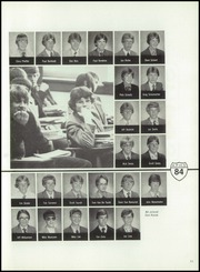 Page 17, 1981 Edition, Abbot Pennings High School - Argos Yearbook (De Pere, WI) online yearbook collection