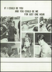 Page 6, 1981 Edition, Abbot Pennings High School - Argos Yearbook (De Pere, WI) online yearbook collection