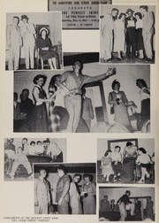 Abbotsford High School - Abhiscan Yearbook (Abbotsford, WI) online yearbook collection, 1952 Edition, Page 22