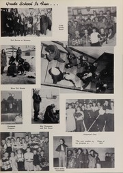 Abbotsford High School - Abhiscan Yearbook (Abbotsford, WI) online yearbook collection, 1952 Edition, Page 39