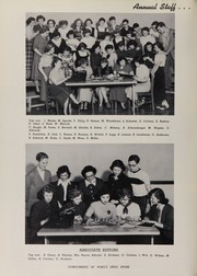 Abbotsford High School - Abhiscan Yearbook (Abbotsford, WI) online yearbook collection, 1952 Edition, Page 42