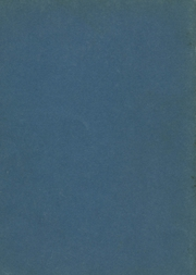 Abbott High School - Blue and Gold Yearbook (Elgin, IL) online yearbook collection, 1934 Edition, Page 48