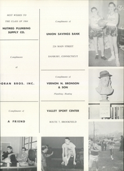 Abbott Technical High School - Wolverine Yearbook (Danbury, CT) online yearbook collection, 1964 Edition, Page 103