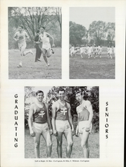 Abbott Technical High School - Wolverine Yearbook (Danbury, CT) online yearbook collection, 1964 Edition, Page 144