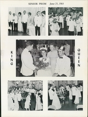 Abbott Technical High School - Wolverine Yearbook (Danbury, CT) online yearbook collection, 1964 Edition, Page 145