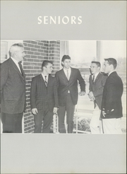 Abbott Technical High School - Wolverine Yearbook (Danbury, CT) online yearbook collection, 1964 Edition, Page 33