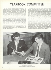 Abbott Technical High School - Wolverine Yearbook (Danbury, CT) online yearbook collection, 1964 Edition, Page 74