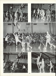 Abbott Technical High School - Wolverine Yearbook (Danbury, CT) online yearbook collection, 1964 Edition, Page 94