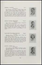 Page 17, 1938 Edition, Aberdeen High School - Arrivederci Yearbook (Aberdeen, MD) online yearbook collection