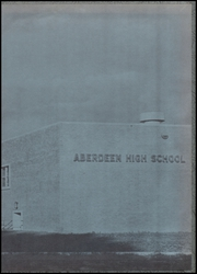 Aberdeen High School - Arrivederci Yearbook (Aberdeen, MD) online yearbook collection, 1956 Edition, Page 103