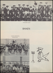 Aberdeen High School - Arrivederci Yearbook (Aberdeen, MD) online yearbook collection, 1956 Edition, Page 78