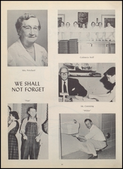 Aberdeen High School - Arrivederci Yearbook (Aberdeen, MD) online yearbook collection, 1956 Edition, Page 92