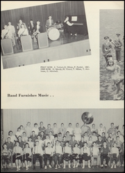 Aberdeen High School - Arrivederci Yearbook (Aberdeen, MD) online yearbook collection, 1957 Edition, Page 64