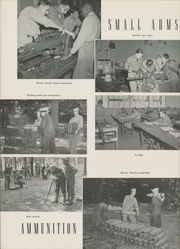 Aberdeen Proving Ground - Yearbook (Aberdeen, MD) online yearbook collection, 1943 Edition, Page 28