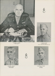 Aberdeen Proving Ground - Yearbook (Aberdeen, MD) online yearbook collection, 1943 Edition, Page 33