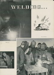 Aberdeen Proving Ground - Yearbook (Aberdeen, MD) online yearbook collection, 1943 Edition, Page 53
