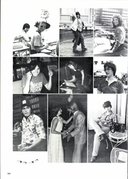 Abernathy High School - Antelope Life Yearbook (Abernathy, TX) online yearbook collection, 1981 Edition, Page 128