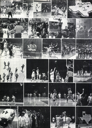 Abernathy High School - Antelope Life Yearbook (Abernathy, TX) online yearbook collection, 1981 Edition, Page 90