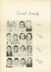 Abilene Chrisitian High School - Cactus Yearbook (Abilene, TX) online yearbook collection, 1945 Edition, Page 38