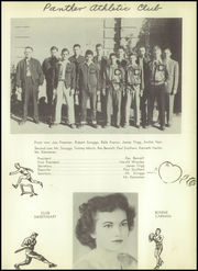 Abilene Chrisitian High School - Cactus Yearbook (Abilene, TX) online yearbook collection, 1949 Edition, Page 65