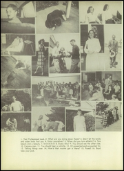 Abilene Chrisitian High School - Cactus Yearbook (Abilene, TX) online yearbook collection, 1949 Edition, Page 76