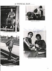 Abilene Chrisitian High School - Cactus Yearbook (Abilene, TX) online yearbook collection, 1974 Edition, Page 23