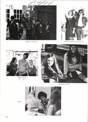 Abilene Chrisitian High School - Cactus Yearbook (Abilene, TX) online yearbook collection, 1974 Edition, Page 26