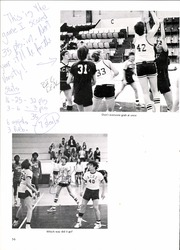 Abilene Chrisitian High School - Cactus Yearbook (Abilene, TX) online yearbook collection, 1974 Edition, Page 62