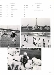 Abilene Chrisitian High School - Cactus Yearbook (Abilene, TX) online yearbook collection, 1974 Edition, Page 67