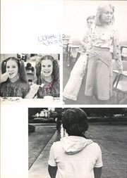 Abilene Chrisitian High School - Cactus Yearbook (Abilene, TX) online yearbook collection, 1975 Edition, Page 64
