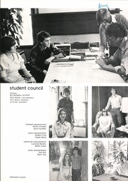 Abilene Chrisitian High School - Cactus Yearbook (Abilene, TX) online yearbook collection, 1975 Edition, Page 70