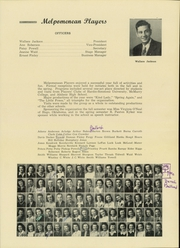 Abilene Christian College - Prickly Pear Yearbook (Abilene, TX) online yearbook collection, 1944 Edition, Page 103