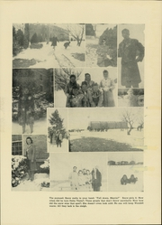Abilene Christian College - Prickly Pear Yearbook (Abilene, TX) online yearbook collection, 1944 Edition, Page 143