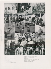 Abilene Christian College - Prickly Pear Yearbook (Abilene, TX) online yearbook collection, 1947 Edition, Page 175