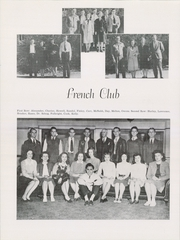 Abilene Christian College - Prickly Pear Yearbook (Abilene, TX) online yearbook collection, 1947 Edition, Page 212