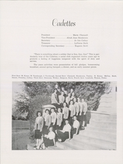 Abilene Christian College - Prickly Pear Yearbook (Abilene, TX) online yearbook collection, 1947 Edition, Page 230