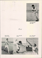 Abilene Christian College - Prickly Pear Yearbook (Abilene, TX) online yearbook collection, 1949 Edition, Page 161