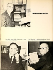 Abilene Christian College - Prickly Pear Yearbook (Abilene, TX) online yearbook collection, 1961 Edition, Page 114