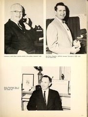 Abilene Christian College - Prickly Pear Yearbook (Abilene, TX) online yearbook collection, 1961 Edition, Page 115