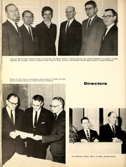 Abilene Christian College - Prickly Pear Yearbook (Abilene, TX) online yearbook collection, 1961 Edition, Page 118