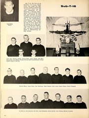 Abilene Christian College - Prickly Pear Yearbook (Abilene, TX) online yearbook collection, 1961 Edition, Page 296